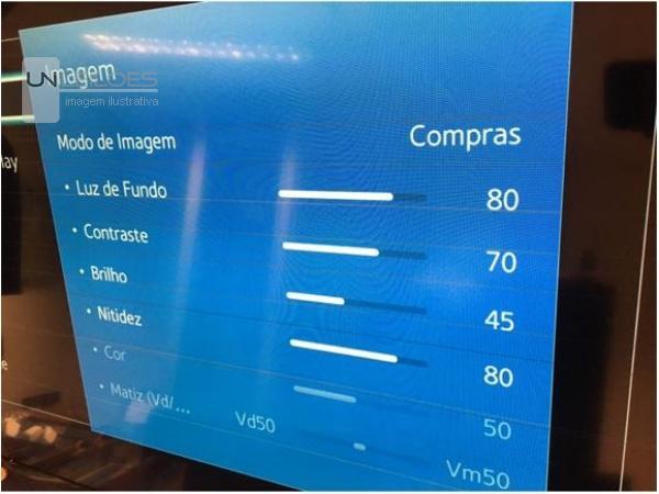 Monitor Samsung 40 Polegadas