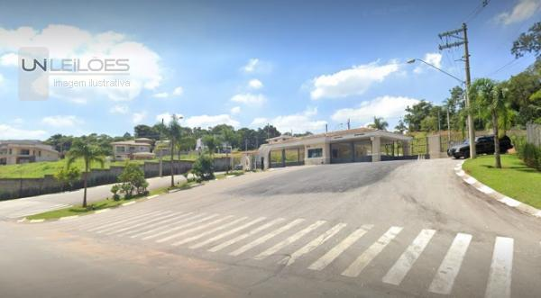 Lote de Terreno, Residencial Reserva dos Victor, Cotia/SP