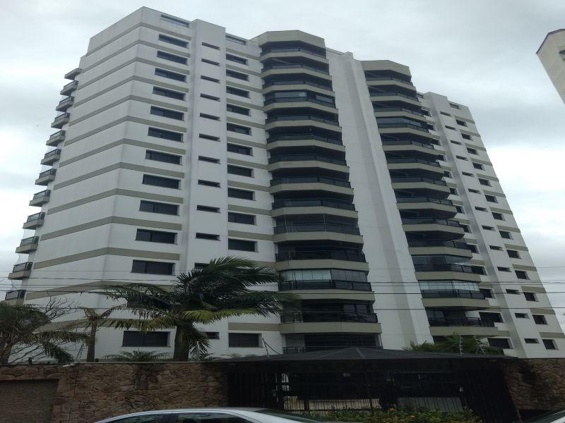 6530 - São Paulo/SP