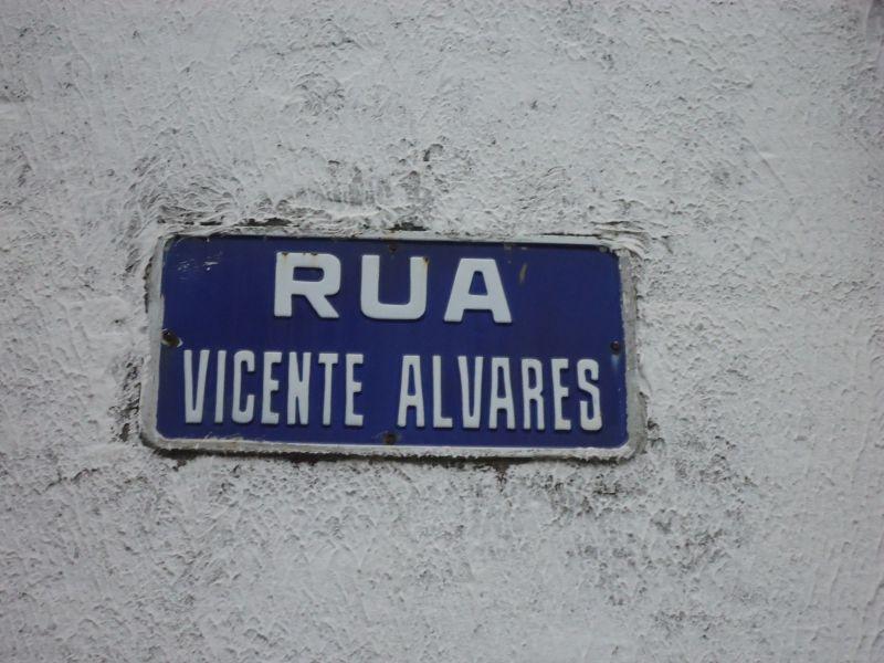 9885 - São Paulo/SP