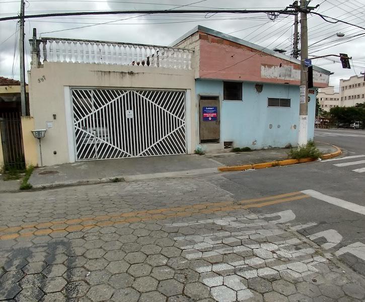 10629 - Jacareí/SP
