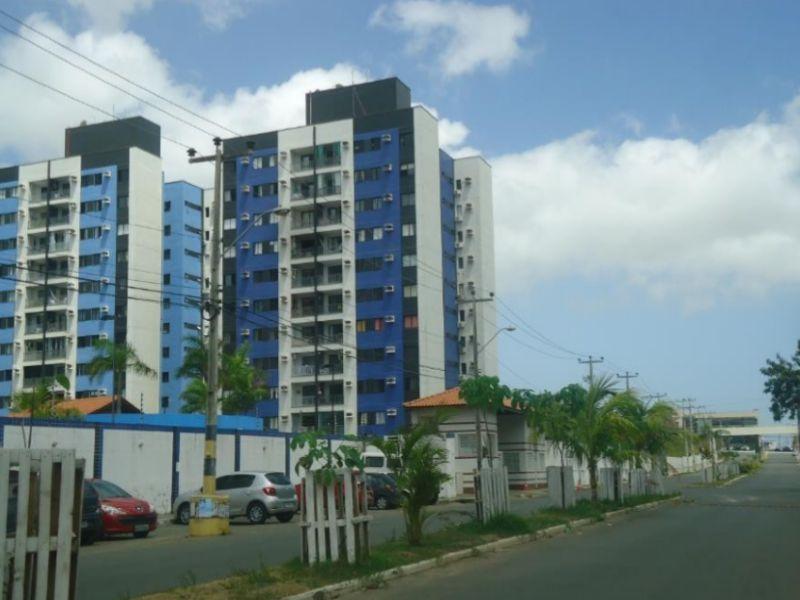 12438 - São Luís/MA