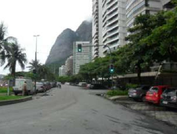FD44236 - Rio de Janeiro/RJ