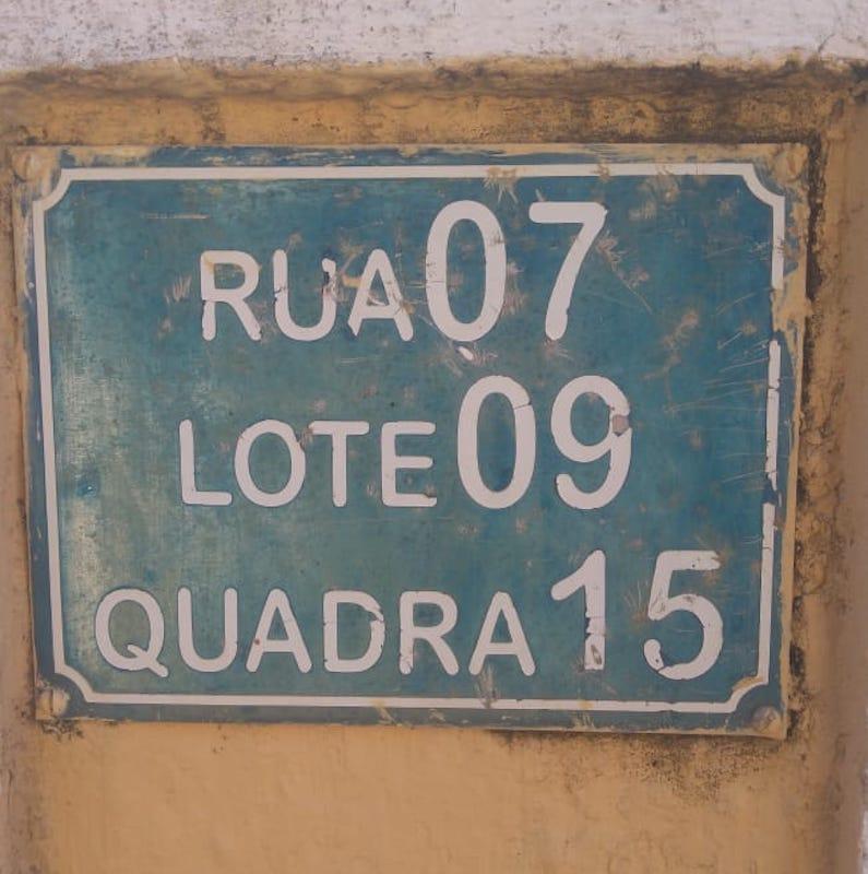 9296 - Niterói/RJ