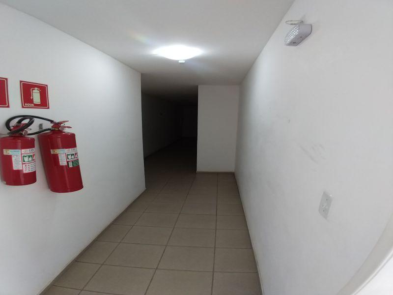 10193 - Pindamonhangaba/SP