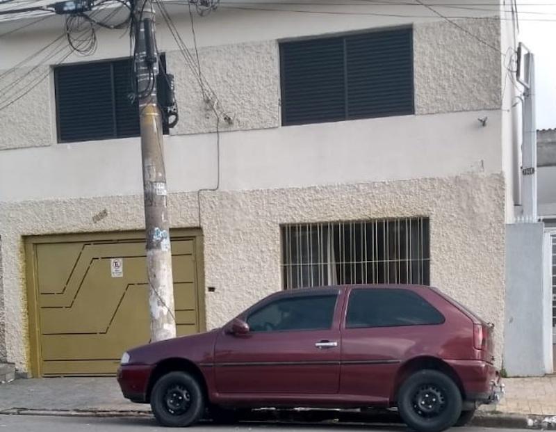9141 - São Paulo/SP