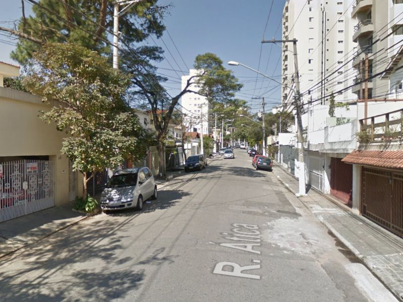 6328 - São Paulo/SP