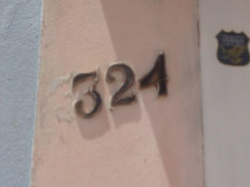 11248 - Tatuí/SP