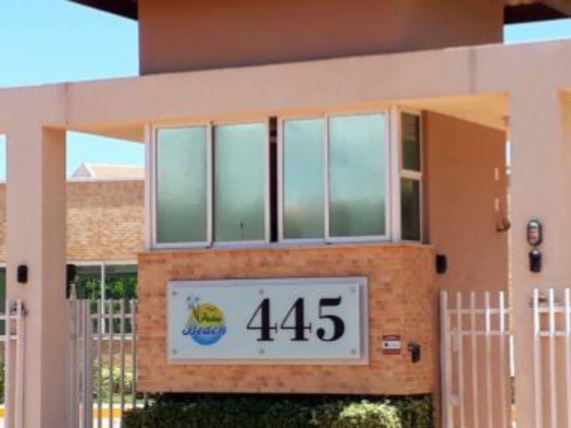13363 - Aquiraz/CE