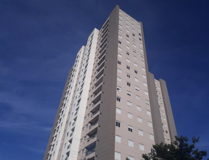 13338 - São Paulo/SP