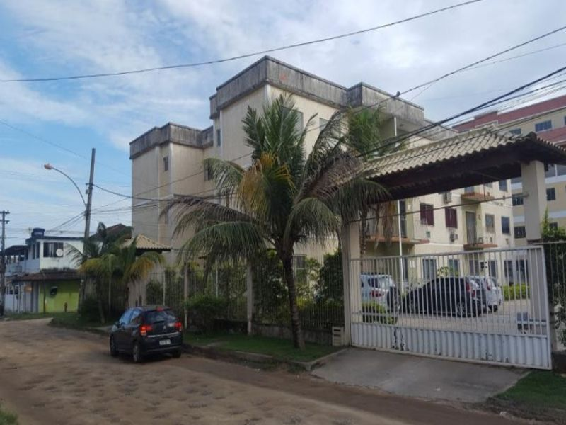 11069 - Rio das Ostras/RJ
