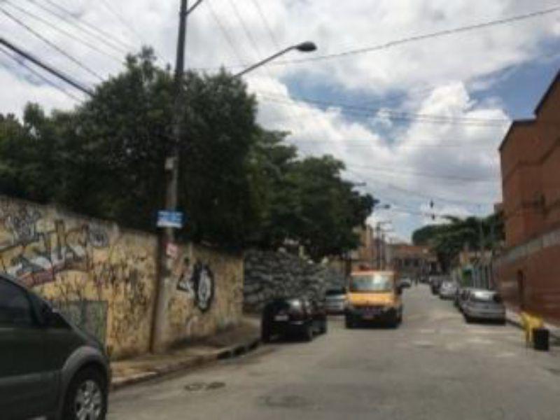 13125 - Carapicuíba/SP