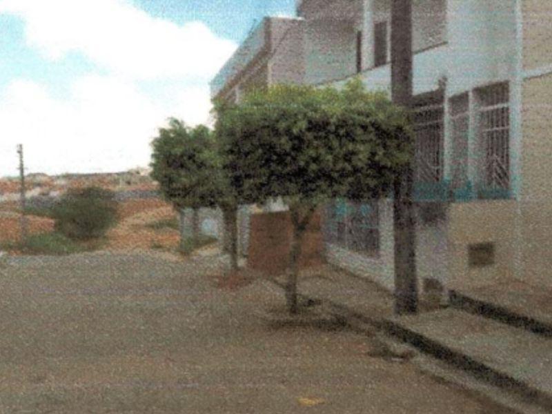 6332 - Carira/SE