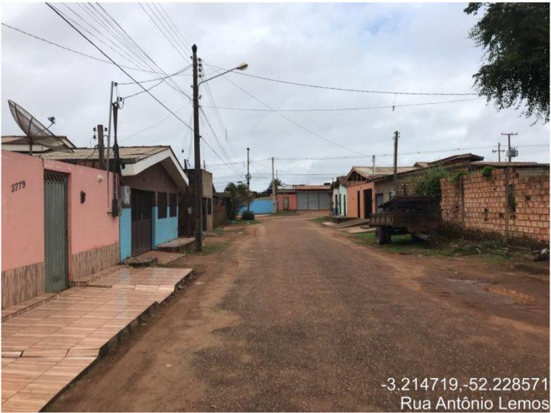 12743 - Altamira/PA