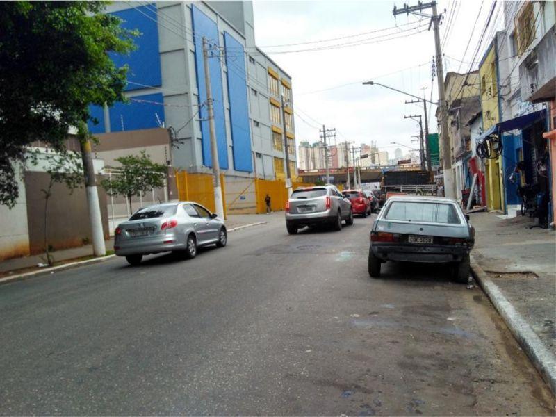 12816 - São Paulo/SP