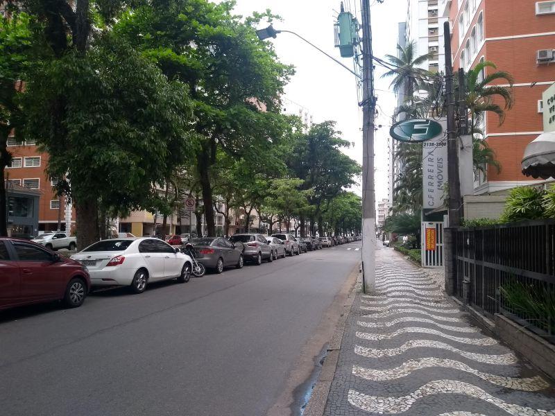 10679 - Santos/SP