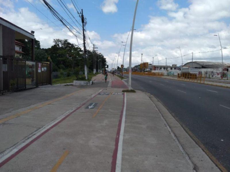 11417 - Belém/PA