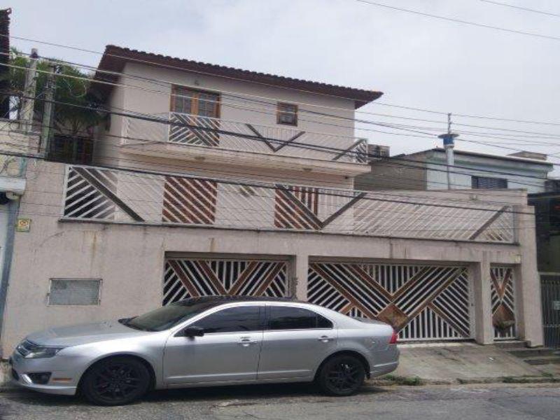 9727 - São Paulo/SP