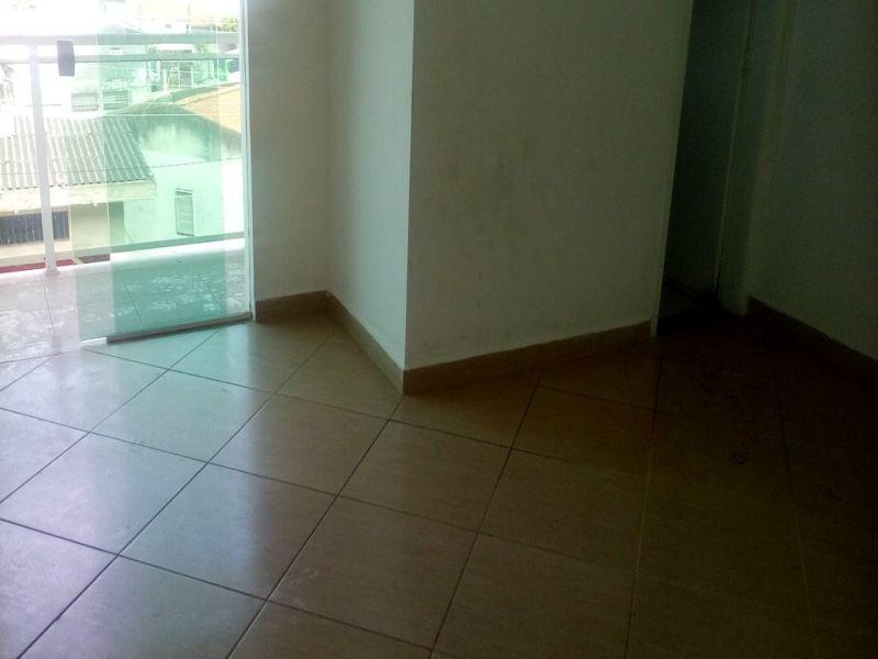 7843 - São Paulo/SP