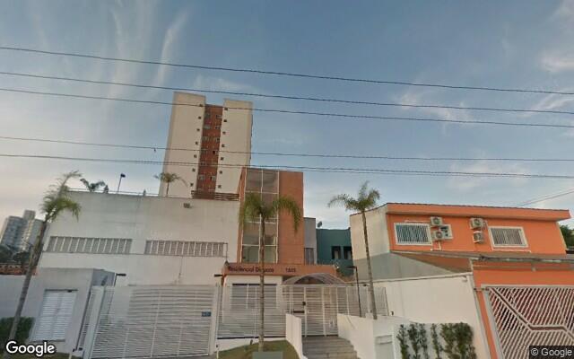 12231 - São Paulo/SP