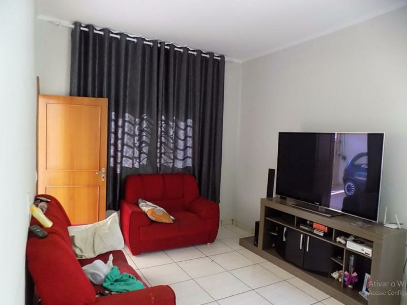 10017 - Ipuã/SP