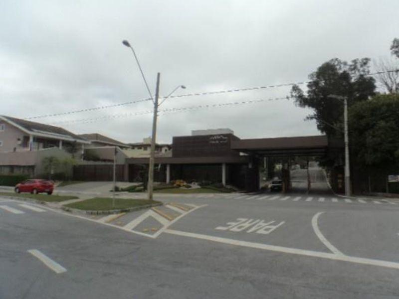 12381 - São José dos Campos/SP