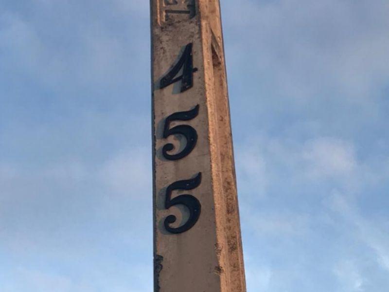 11853 - Itupeva/SP