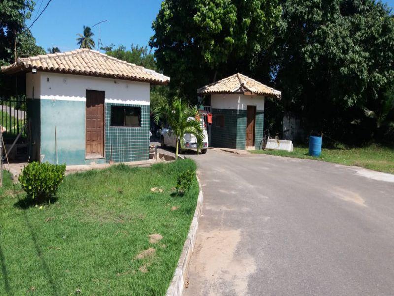 7805 - Camaçari/BA
