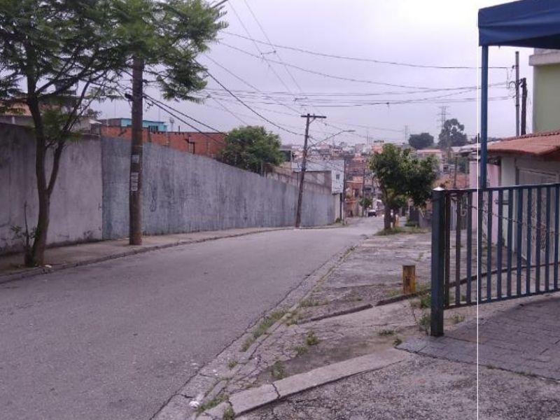 12487 - São Paulo/SP