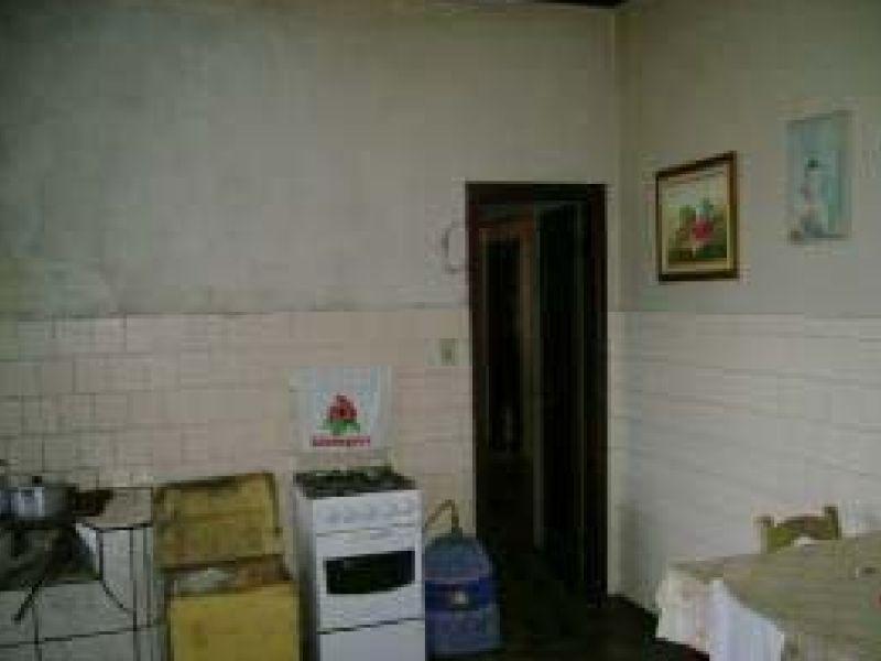 6318 - Rio do Oeste/SC