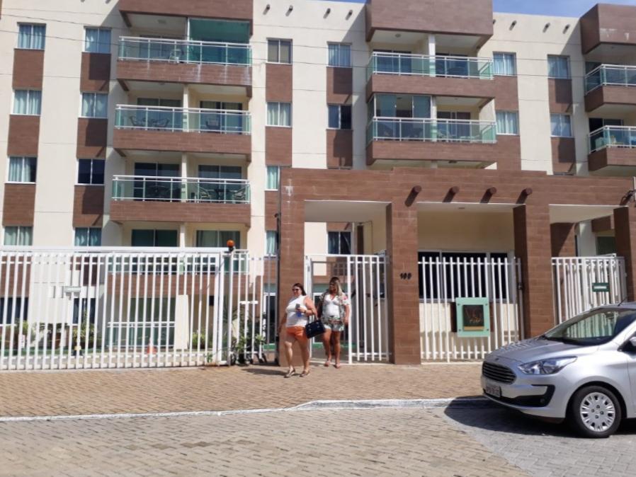 13811 - Fortaleza/CE