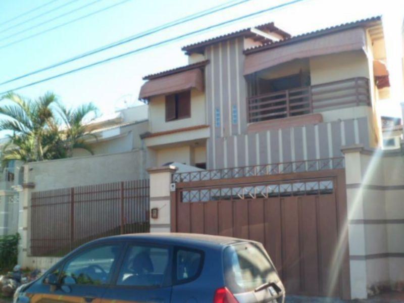 11420 - Ourinhos/SP