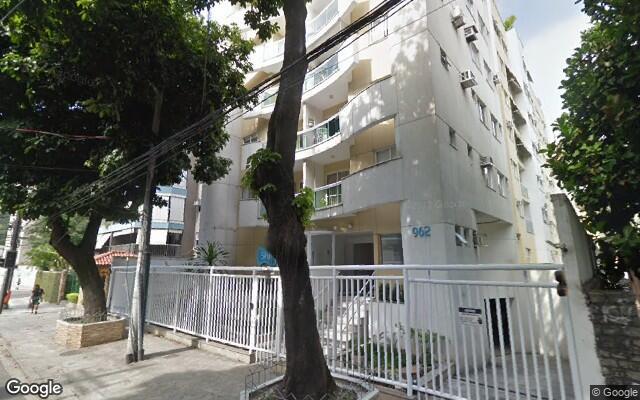 12423 - Rio de Janeiro/RJ