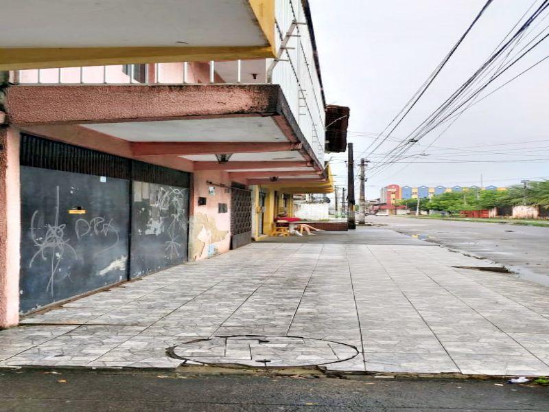 9119 - Fortaleza/CE