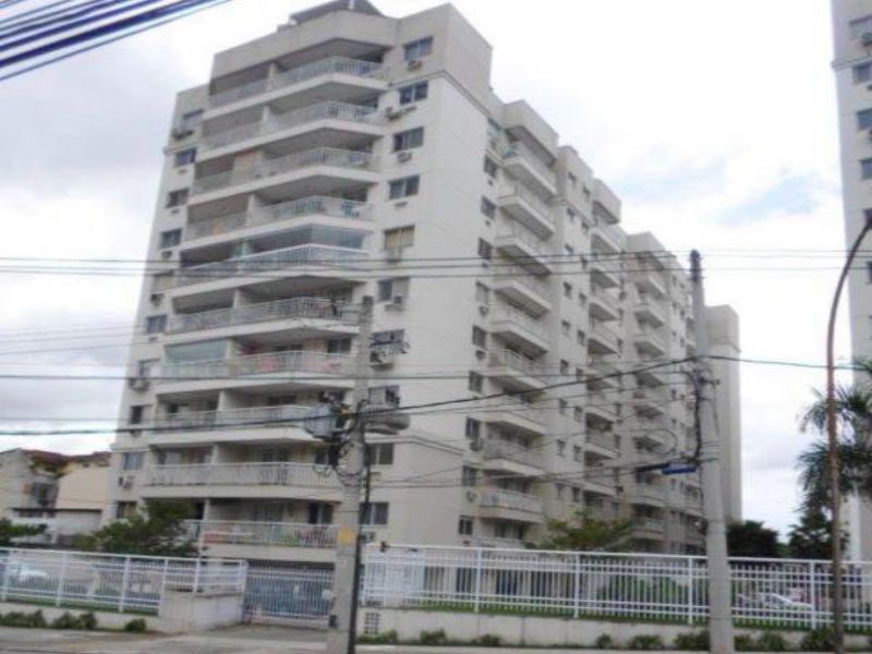12199 - Rio de Janeiro/RJ