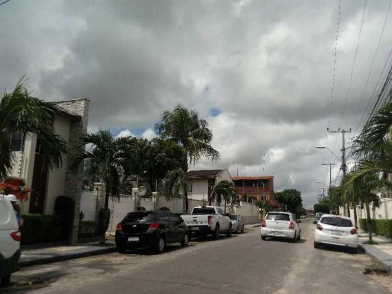 13950 - Fortaleza/CE
