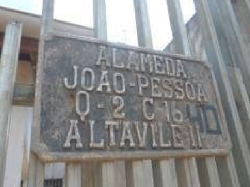 12397 - Altamira/PA