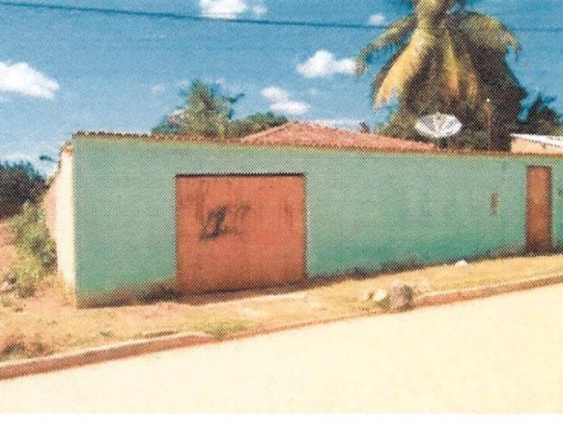 6708 - São Félix do Coribe/BA