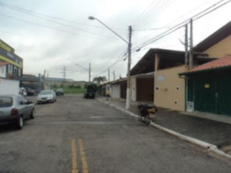 12960 - Caçapava/SP