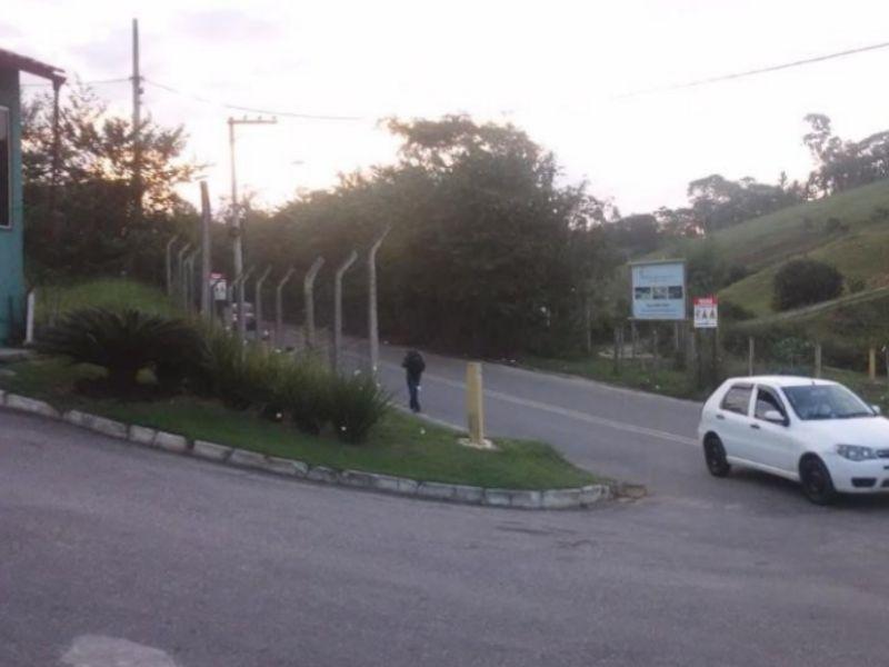 12229 - Macaé/RJ