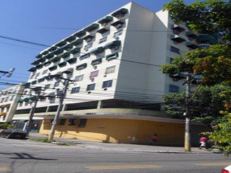 8164 - São Gonçalo/RJ