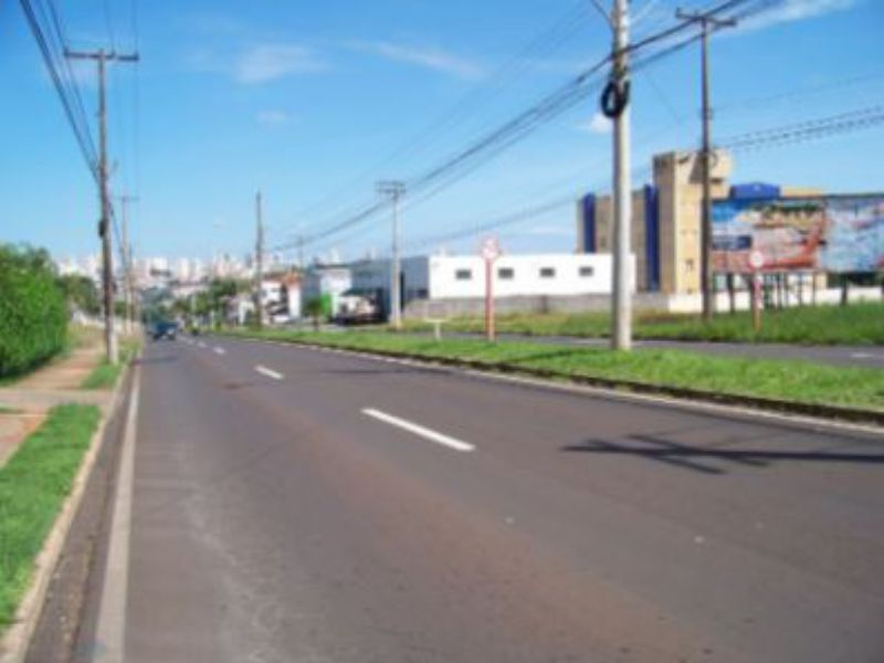 13599 - Araraquara/SP