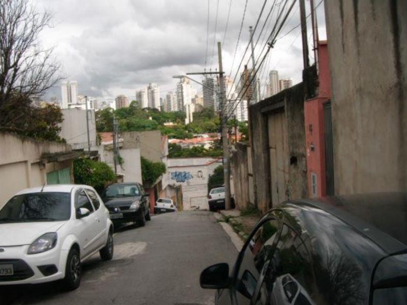 10563 - São Paulo/SP