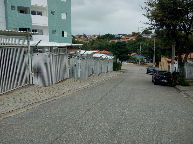 8119 - Sorocaba/SP