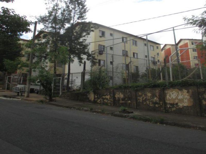 8003 - Belo Horizonte/MG