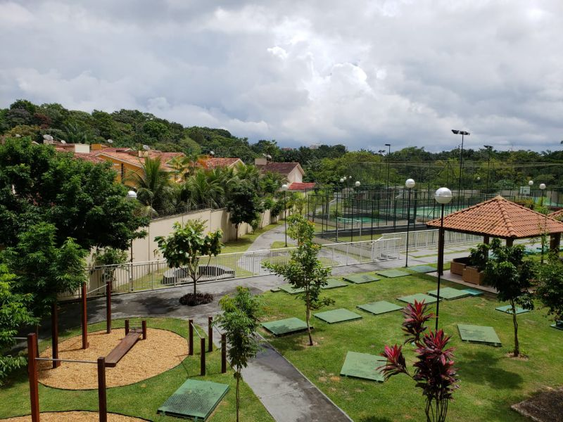 13336 - Manaus/AM
