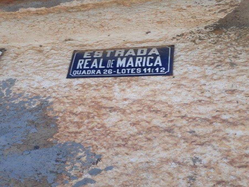 6712 - Maricá/RJ