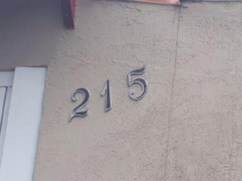 12761 - Poá/SP