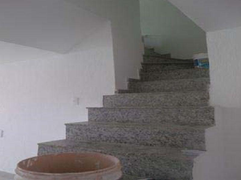 9606 - Nilópolis/RJ