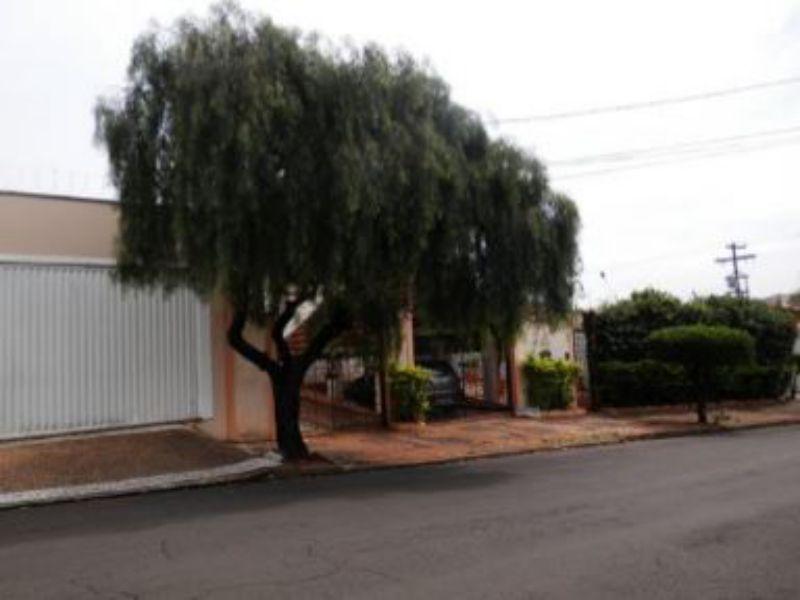 12339 - Santa Bárbara DOeste/SP